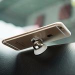 Hledáte kvalitní držák na mobilní telefon do vašeho auta?