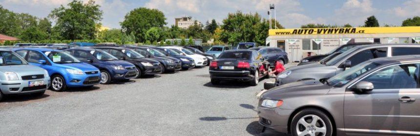 coolauta.cz auta vyhybka cz nahledovy