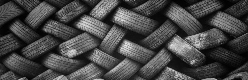 S defektem pneumatiky pospěšte do pneuservisu Praha Michle